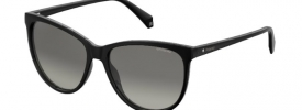 Polaroid PLD 4066S Sunglasses