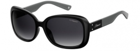 Polaroid PLD 4069GSX Sunglasses