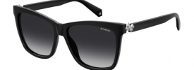 Polaroid PLD 4078SX Sunglasses