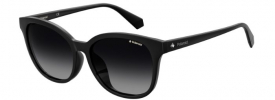 Polaroid PLD 4089FS Sunglasses