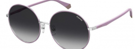 Polaroid PLD 4105GS Sunglasses