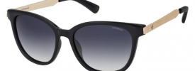 Polaroid PLD 5015S Sunglasses