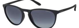 Polaroid PLD 6003NS Sunglasses
