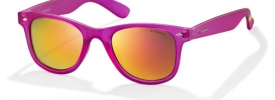 Polaroid PLD 6009N M Sunglasses
