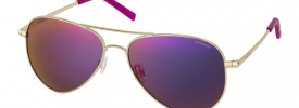 Polaroid PLD 6012N Sunglasses