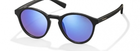 Polaroid PLD 6013S Sunglasses