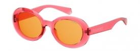 Polaroid PLD 6052S Sunglasses