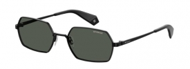 Polaroid PLD 6068S Sunglasses