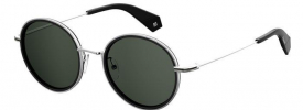 Polaroid PLD 6079FS Sunglasses