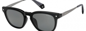 Polaroid PLD 6080GCS Sunglasses
