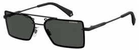 Polaroid PLD 6093S Sunglasses