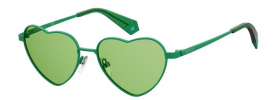 Polaroid PLD 6124S Sunglasses