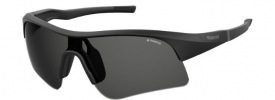 Polaroid PLD 7024S Sunglasses