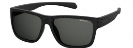 Polaroid PLD 7025S Sunglasses