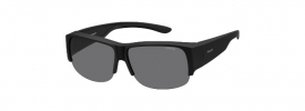 Polaroid PLD 9007S Sunglasses