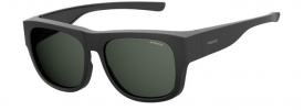 Polaroid PLD 9010S Sunglasses