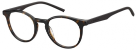 Polaroid PLD D304 Prescription Glasses