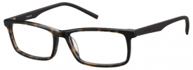Polaroid PLD D306 Prescription Glasses