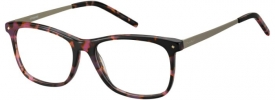 Polaroid PLD D308 Prescription Glasses