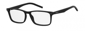 Polaroid PLD D310 Prescription Glasses