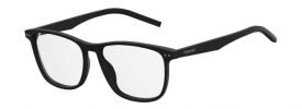 Polaroid PLD D311 Prescription Glasses