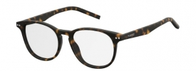 Polaroid PLD D312 Prescription Glasses