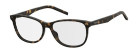 Polaroid PLD D314 Prescription Glasses