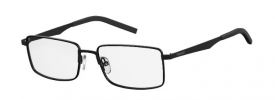 Polaroid PLD D323 Prescription Glasses