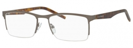 Polaroid PLD D324 Prescription Glasses