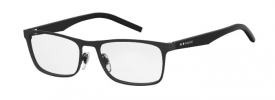 Polaroid PLD D325 Prescription Glasses