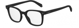 Polaroid PLD D328 Prescription Glasses