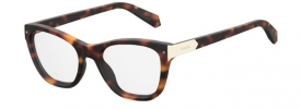 Polaroid PLD D329 Prescription Glasses