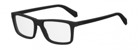 Polaroid PLD D330 Prescription Glasses