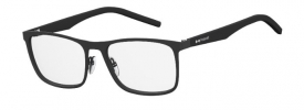 Polaroid PLD D332 Prescription Glasses