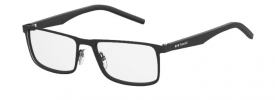Polaroid PLD D333 Prescription Glasses