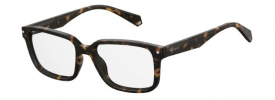 Polaroid PLD D334 Prescription Glasses