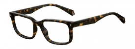 Polaroid PLD D335 Prescription Glasses