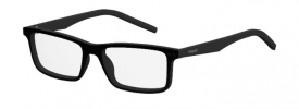 Polaroid PLD D336 Prescription Glasses