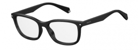 Polaroid PLD D338 Prescription Glasses