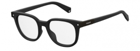 Polaroid PLD D339F Prescription Glasses
