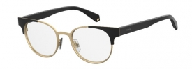 Polaroid PLD D341 Prescription Glasses