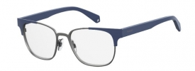 Polaroid PLD D342 Prescription Glasses