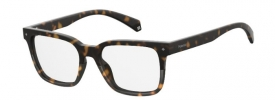 Polaroid PLD D343 Prescription Glasses