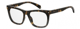 Polaroid PLD D344 Prescription Glasses