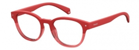 Polaroid PLD D345 Prescription Glasses