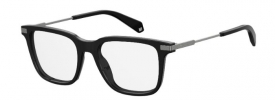 Polaroid PLD D346 Prescription Glasses