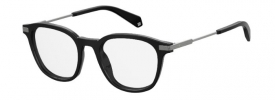 Polaroid PLD D347 Prescription Glasses