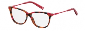 Polaroid PLD D353 Prescription Glasses