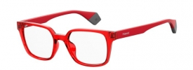 Polaroid PLD D356G Prescription Glasses