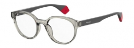 Polaroid PLD D357G Prescription Glasses